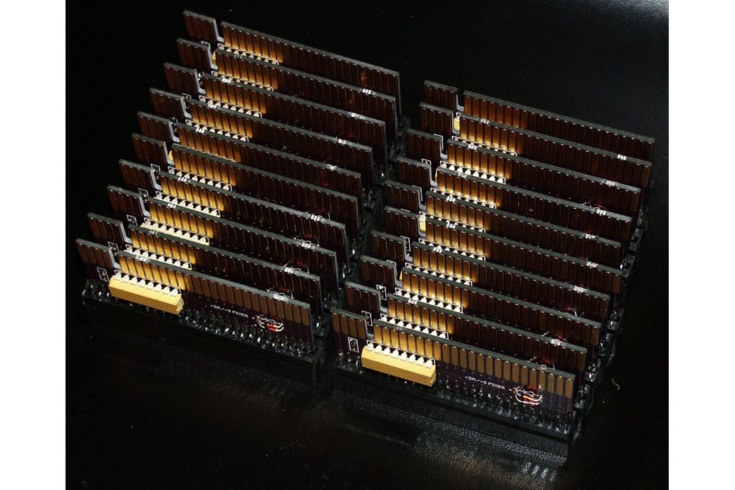 ZX-fixer 4