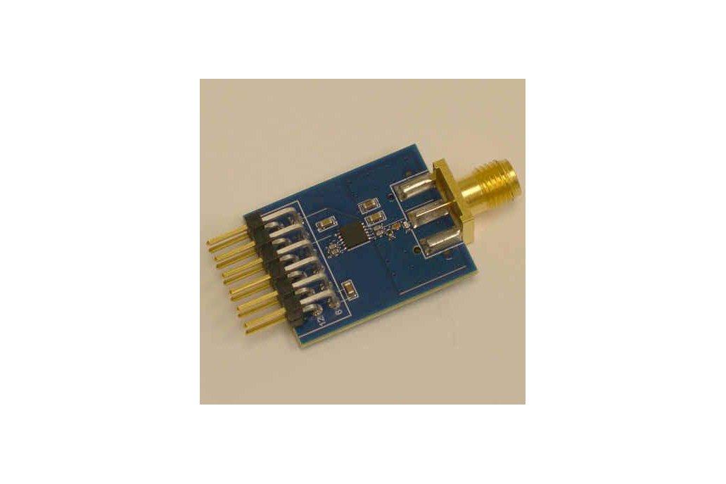 PMOD RF Power Meter 1