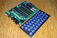 2017-01-29T17:29:30.573Z-ZX80 clone.jpg