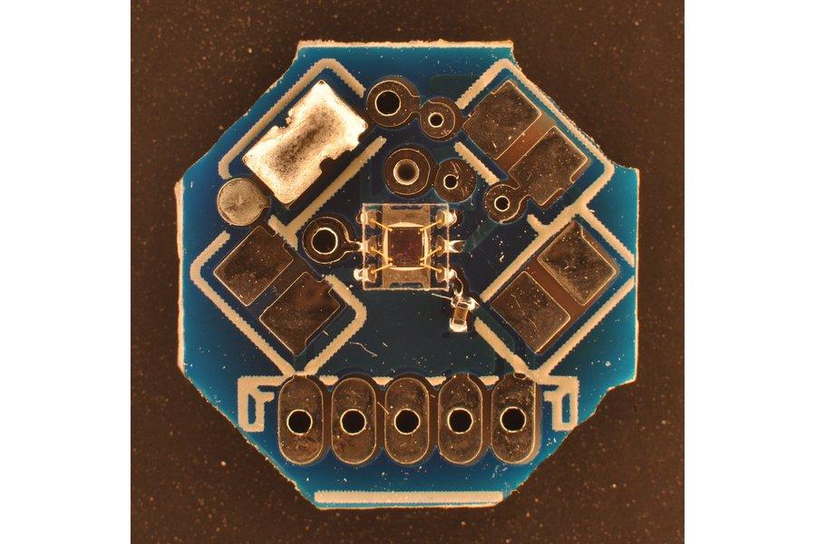 MyOctopus i2c Ambient Light Sensor OPT 3001