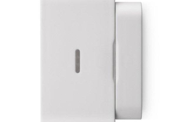 LDS01 -- LoRaWAN Door Sensor