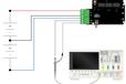 2016-02-01T17:00:45.077Z-power_dac_shield_connection_diagram-01.png