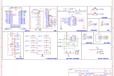 2021-07-31T20:39:22.114Z-Schematic_ESP32 BLE Controller_2021-08-01.png