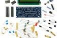 2017-12-25T18:01:02.560Z-Arduino-IDE-Geiger-Counter-Kit-RH-K-GK-2-A.jpg