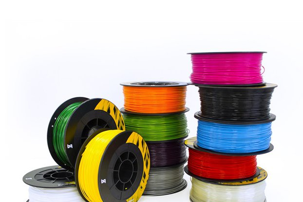 Premium PLA 1.75 mm 1 kg