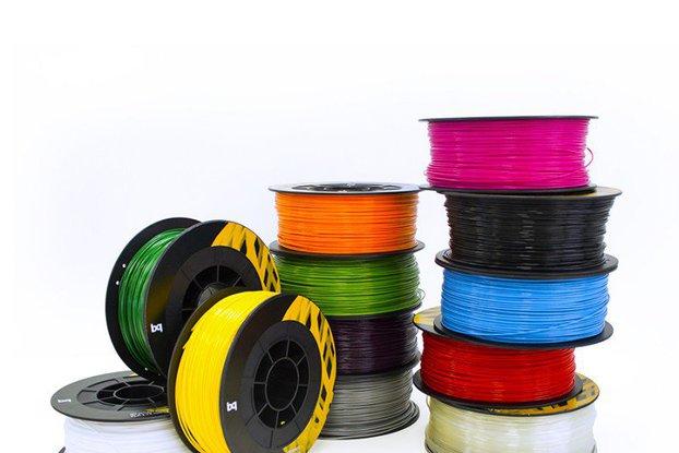 Premium PLA 1.75 mm 1 kg
