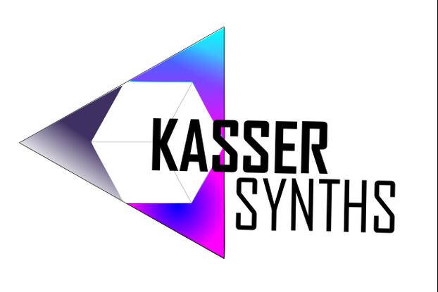 KASSER SYNTHS