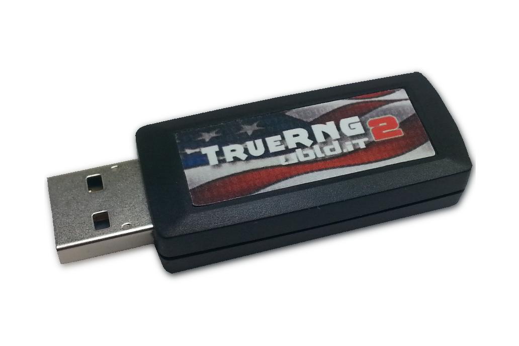 TrueRNG V2 2