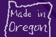 2015-01-10T18:50:02.281Z-Oregon.png