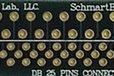 2015-05-07T00:38:45.124Z-schmartboard_pd_201-0104-01_l.jpg