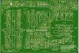 2021-03-26T20:45:21.795Z-Gigatron Apple Replica.jpg