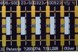 2015-01-13T20:29:44.847Z-schmartboard_pd_203-0001-01_l.jpg
