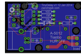 2014-01-13T05:32:18.032Z-tiny-delay-board2-tindie.png