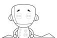 2014-04-09T04:12:20.130Z-PixelPal1_FixChip.pdf (page 1 of 25).png