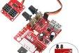 2020-07-21T15:23:30.354Z-40A-Spot-Welding-Machine-Control-Board-Welder-Transformer-Controller-Board-Timing-Current-Digital-Di.jpg