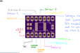2015-07-24T13:41:24.772Z-ESP8266-Analog-Input-Schematic-Example.PNG