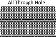 2017-07-06T03:59:36.900Z-AZP-8-Diagram.png