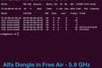 2020-10-05T00:19:41.455Z-Alfa-FreeAir-58G.png