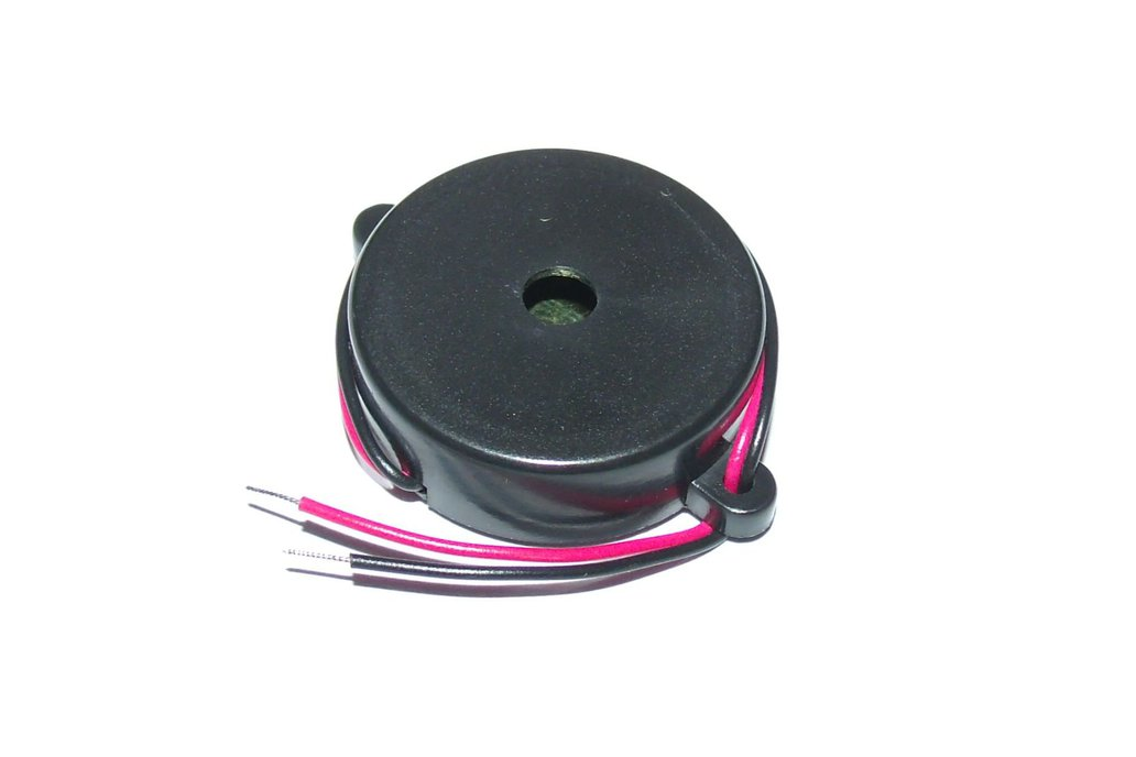 PIEZO ELEMENT 1500-3000HZ 1