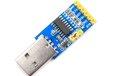 2018-10-09T15:27:55.310Z-CH340G USB to Serial Adapter v1.0.JPG