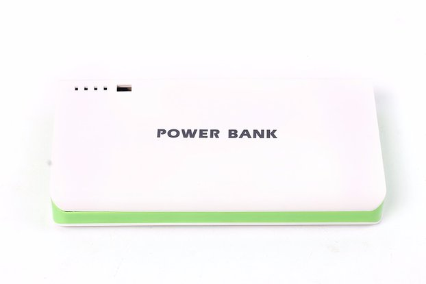 DC-DC Step Up Module Charger Power Bank(10902)