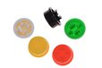 2018-05-31T08:32:29.063Z-20PCS-LOT-5-Colors-12-12-7-3-mm-Round-Tactile-Button-Caps-Tact-Switches-for (1).jpg