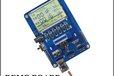 2015-08-14T03:49:33.487Z-Demo board for SV610 wireless transceiver Module.jpg