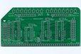 2019-09-05T19:30:30.105Z-SC129 v1.1 PCB Image - 3x2 - Green - Top.jpg