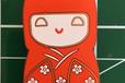 2019-05-22T15:20:54.784Z-sakuradoll-front.png