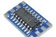 2018-07-19T09:24:13.312Z-10PCS-Serial-Port-Mini-RS232-to-TTL-Converter-Adaptor-Module-Board-MAX3232-115200bps (2).jpg