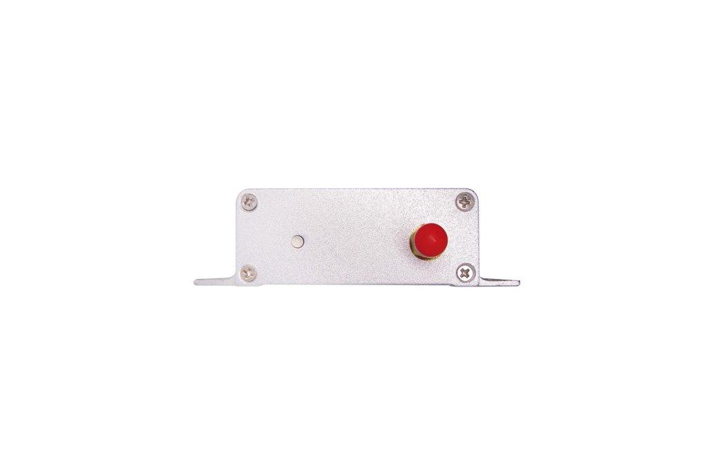 3W remote wireless module SV6300 2