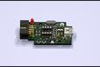 2020-04-11T21:44:11.161Z-i2c-tiny-usb-3d-render.png