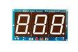 2020-07-01T10:47:52.672Z-CD4026 digital objects counter (1).jpg