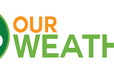 2016-04-16T00:29:02.329Z-ourweather-logo-01.png