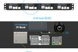 2021-03-14T09:35:59.947Z-Raspberry Pi 4B Rack Mount w PoE HAT, Screen, Air Cooler, Power Switch and more (4).jpg