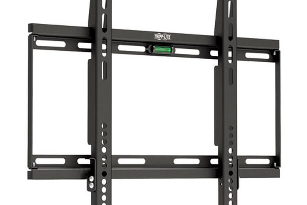 "TV Wall Mount for 26-55"" Flat Screen/Panel"