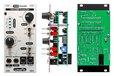2021-07-29T00:11:08.052Z-LimaFlo-Motomouth-Formant-Filter-Eurorack-Module-Metal-Panel-three-views-wide.jpg