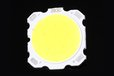 2018-10-17T09:35:13.231Z-3W white COB LED Light.12898_2.jpg