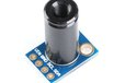 2018-08-19T12:26:26.578Z-MLX90614ESF-DCI-Sensor-Module-MLX90614-Infrared-Temperature-Sensors-GY-906-DCI-IIC-Connector-Long-Distance-Electronic (1).jpg
