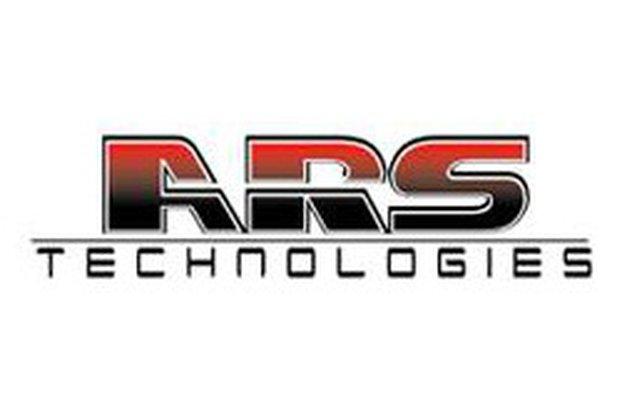 ars_tech