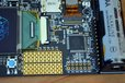 2017-11-07T23:21:24.010Z-board-detail-processor-accelerometer-prototyping-and-breakouts.jpg