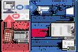 2018-06-28T08:03:16.123Z-WP-製品紹介M06-USB赤外線リモコンADVANCE-説明2.png