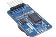 2018-07-28T09:02:53.296Z-DS3231-AT24C32-IIC-Module-Precision-Clock-Module-DS3231SN-for-Arduino-Memory-module-Free-Shipping (1).jpg