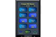 2015-04-30T21:22:52.200Z-Fargo R8 Smartphone APP.jpg