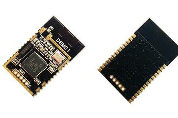 Low Energy Bluetooth 4.0 CC2540 Module