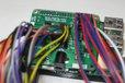 2014-09-26T23:39:38.405Z-RasPi-Plus-GVS-X2-DC-Wired-CCA-01.JPG