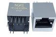 2017-09-25T02:55:30.113Z-YKV-8100ENL RJ45 Ethernet ConnectorsNGKE AD.jpg