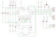 2014-09-26T04:05:28.478Z-BNO055.schematic.JPG