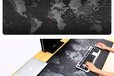 2018-07-19T07:20:46.923Z-2018-Hot-Selling-Extra-Large-Mouse-Pad-Old-World-Map-Gaming-Mousepad-Anti-slip-Natural-Rubber (1).jpg