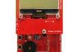 2015-04-03T08:28:13.883Z-MyGeiger-Dosimeter-Assembled-Kit.jpg